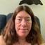 Pamela S. - Seeking Work in Oceanside