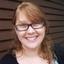 Rachel  H. - Seeking Work in Cary