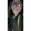 Deanna L. - Seeking Work in Watertown