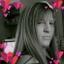 Jeanie B. - Seeking Work in San Bernardino