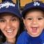 The Melrose Family - Hiring in Boise