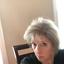 Doreen L. - Seeking Work in Statesville
