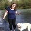 Rachael W. - Seeking Work in Granite Falls