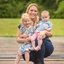 The Nichols Family - Hiring in Enumclaw