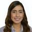 Juliana M. - Seeking Work in Mountain View