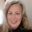 Gail A. - Seeking Work in Santa Cruz