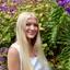 Briana V. - Seeking Work in Scottsdale