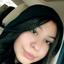 Juliana O. - Seeking Work in Las Vegas