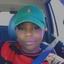 Denesha D. - Seeking Work in Fayetteville