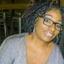 Verna F. - Seeking Work in Hillsborough Township