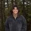 Clarisa O. - Seeking Work in Portland