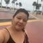 Brenda M. - Seeking Work in Hayward