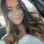 Kaylee W. - Seeking Work in Simi Valley