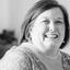 Karen  F. - Seeking Work in Union
