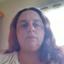 Carie C. - Seeking Work in Elmira