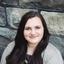 Maya H. - Seeking Work in Salem