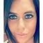 Brianna C. - Seeking Work in Chandler