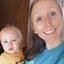 Amanda R. - Seeking Work in Fuquay Varina