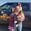 The Bordenave Family - Hiring in Lake Elsinore