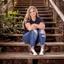 Brooke N. - Seeking Work in Mooresville