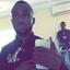 The Okeowo Family - Hiring in Corcoran