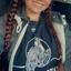 Brittany S. - Seeking Work in Cartersville