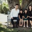 The Yoon Family - Hiring in Fresno