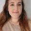 Alexis G. - Seeking Work in Round Rock