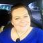 Jessica C. - Seeking Work in Scottsdale