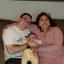 The Aguinaga Family - Hiring in Santa Ana