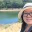 Nathalia W. - Seeking Work in Hayward