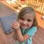 The Hummel Family - Hiring in Sarasota