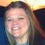 Amy G. - Seeking Work in Carlsbad