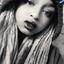 Teayonna H. - Seeking Work in Detroit
