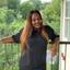 Jayla B. - Seeking Work in Douglasville