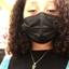 Rebecca S. - Seeking Work in Glendale