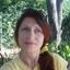 Tanya N. - Seeking Work in Buffalo Grove