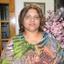 Jasmin B. - Seeking Work in Richmond Hill