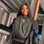 Daiyzah G. - Seeking Work in Decatur