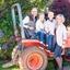 The Bachman Family - Hiring in Sherwood
