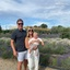 The Gibson Family - Hiring in Yakima