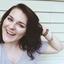 Kate C. - Seeking Work in Saratoga Springs