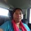 Ilda S. - Seeking Work in City of Orange