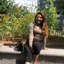 Bianca B. - Seeking Work in Huntersville