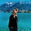 Grace D. - Seeking Work in Boulder