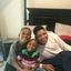 The Bushnell Family - Hiring in Stonecrest