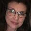 Elaine L. - Seeking Work in Marietta