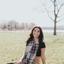 Miah R. - Seeking Work in Hanover Park