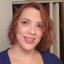 Lynn C. - Seeking Work in Huntington