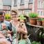 The Grissom Family - Hiring in New York